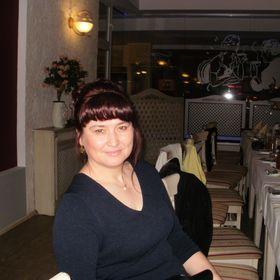 Beata Stachowiak