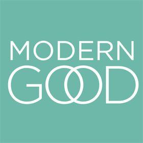 Modern Good