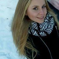 Weronika Kornak