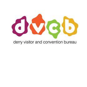 Derry Visitor