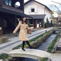 Kaori Okazaki