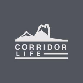 Corridor Life