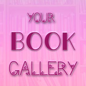 Your Book Gallery