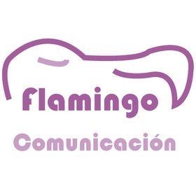Flamingo Comunicación