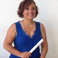 Marcia Bessa