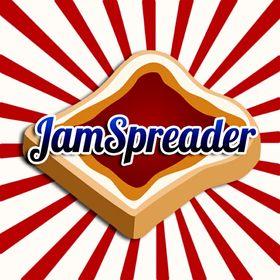 jamspreader.com
