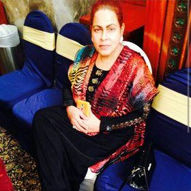 Zeeba Rangila