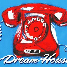 AmericanDreamHouse