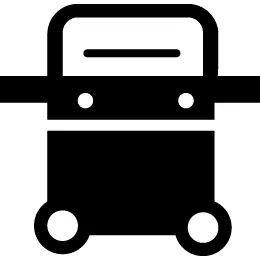 0711-BBQ