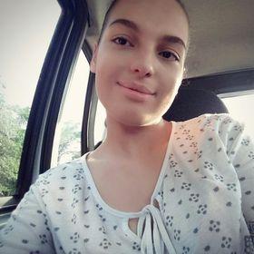 Netally Aysha