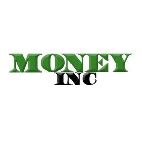 The Top 20 Ferrari Models Of All Time Moneyinc Com >> Money Inc Moneyinc On Pinterest