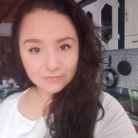 Yuly Andrea Rios Pineda
