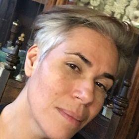 Concetta Grillo