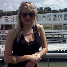 Viera Hučková