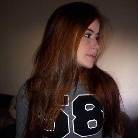 Bruna Caroline