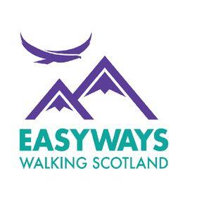 Easyways Walking