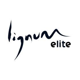 Lignum Elite