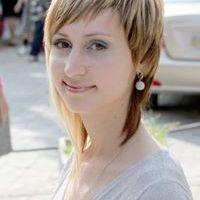 Риана Бортникова