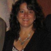 Rosemarie Maginsky