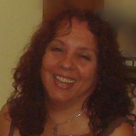 Beatriz Lucero