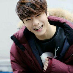 Chan Sungkookie