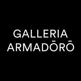 Galleria Armadoro