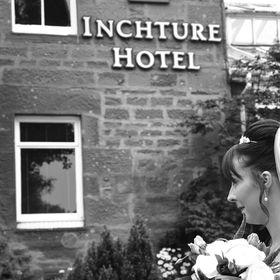 Inchture Hotel