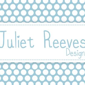 Juliet Reeves Designs Ltd