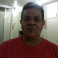 Istrogildo Silva