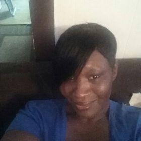 Miss Ms Mrs