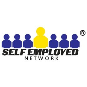 Self Employed Network