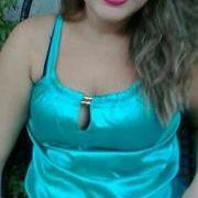 Nanda Souza