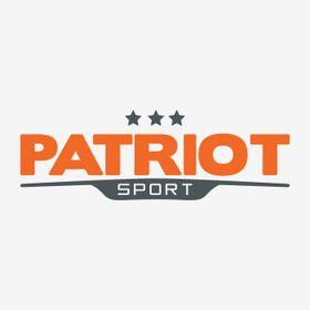 Patriot Sport