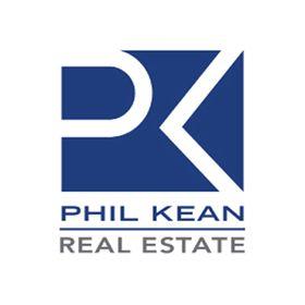Phil Kean Real Estate