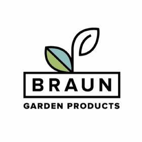 Braun-Garden Products