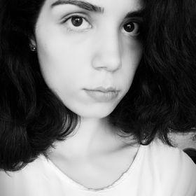 Seyma Cagla
