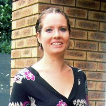 Michelle Malan