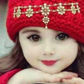 shaber malhi