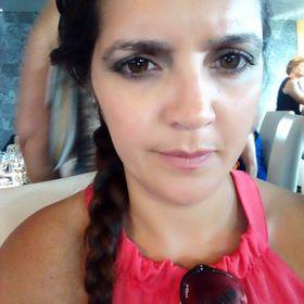 Fernanda Damas