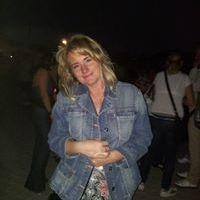 Andrea Turczi