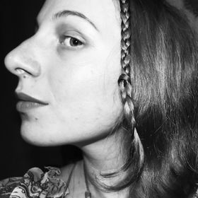 Alexandra Kumaneykina (akumaneykina) on Pinterest