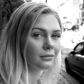 Andrea Johannessen