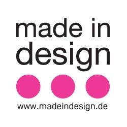 Made In Design Deutschland