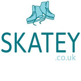 Skatey.co.uk