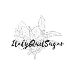Italy Quit Sugar
