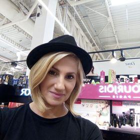 Neagu Claudia