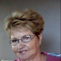 Norma Dalgleish