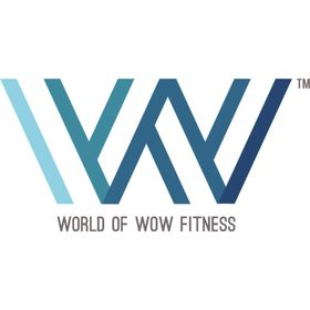 World of WOW Fitness