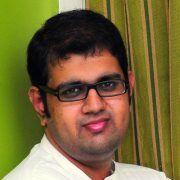 Karthik Rangarajan