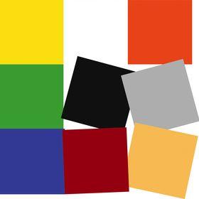 Carlos E Ostrej Design LLC